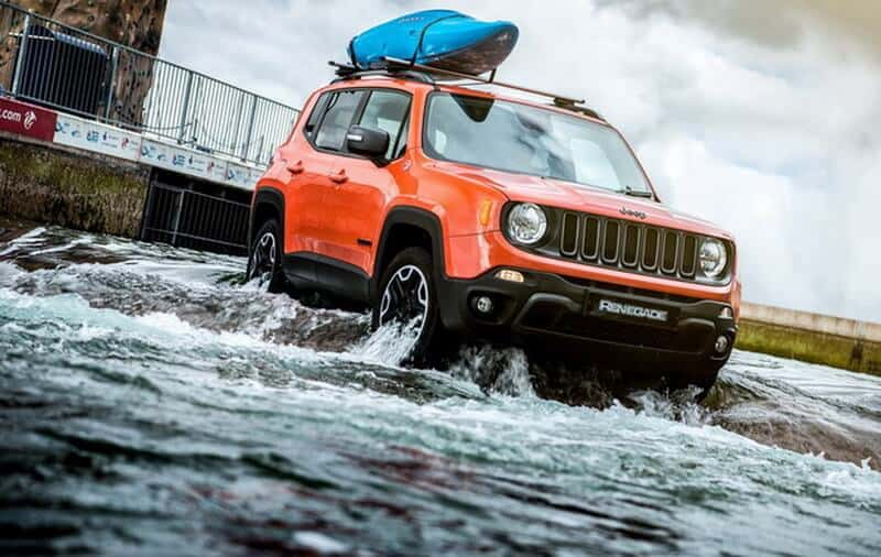 jeep_renegade_snow