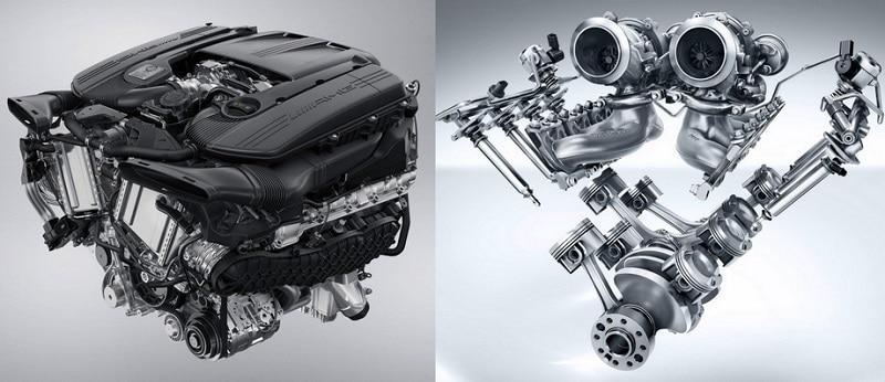 mercedes_c_63_amg_engine