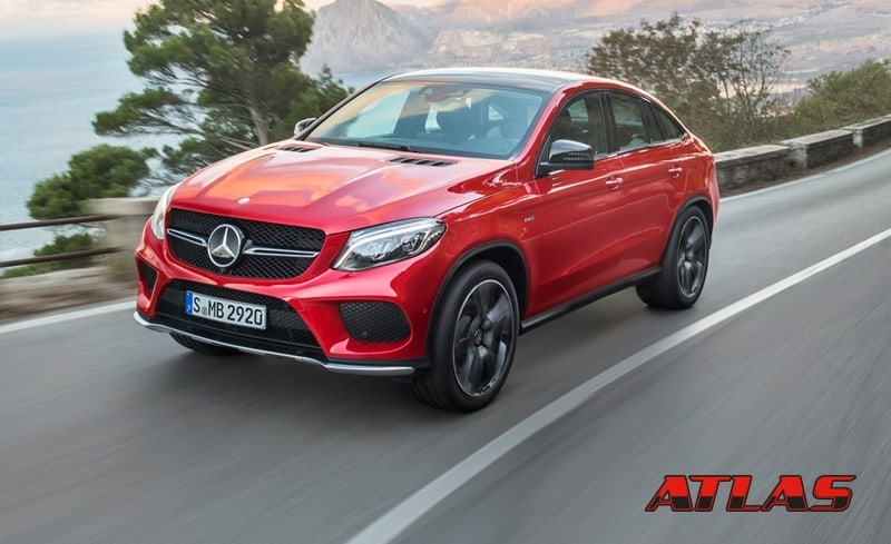 mercedes_benz_gle_power_atlastuning
