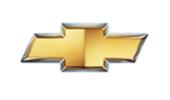 Чип тюнинг иномарок - увеличение мощности двигателя Украина 10