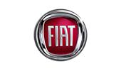 Alfa Romeo 147 1.9 JTD 110 лс (воздушный фильтр Pipercross) 34