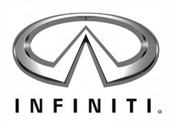 INFINITI 1