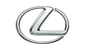 Чип тюнинг иномарок - увеличение мощности двигателя Украина 34