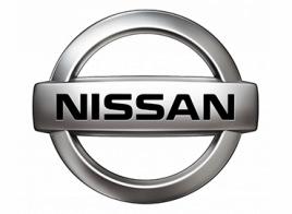 NISSAN 1