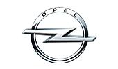 Чип тюнинг иномарок - увеличение мощности двигателя Украина 44