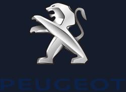 PEUGEOT 1