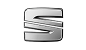 Чип тюнинг иномарок - увеличение мощности двигателя Украина 53