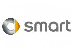 SMART 1