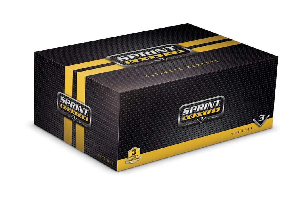 sprint_booster_v3_new_box