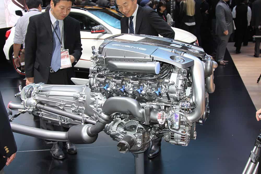 engine_mercedes_gla_x156