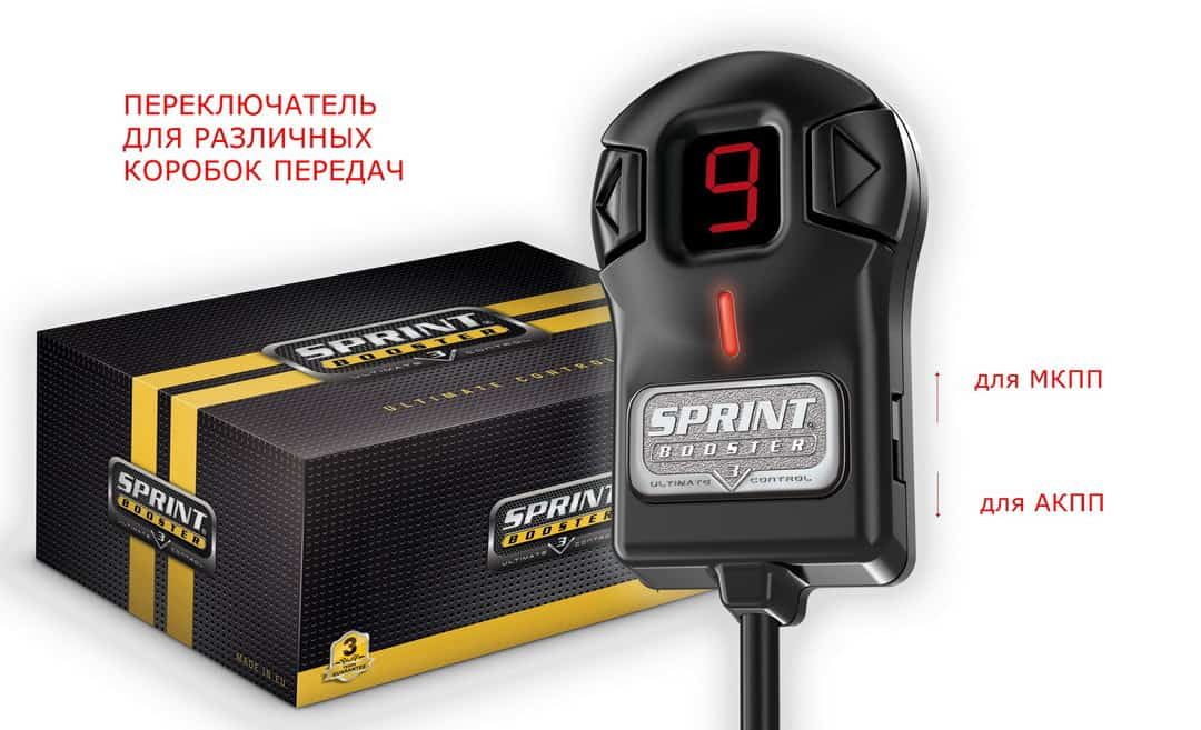 sprint-booster-v3-swich