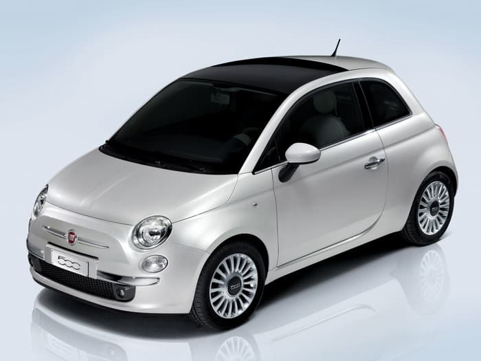 fiat-500-2007-car-of-the-year2008