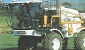 Модуль мощности Штайнбауэр для W463 300 TD 3.0 177 59