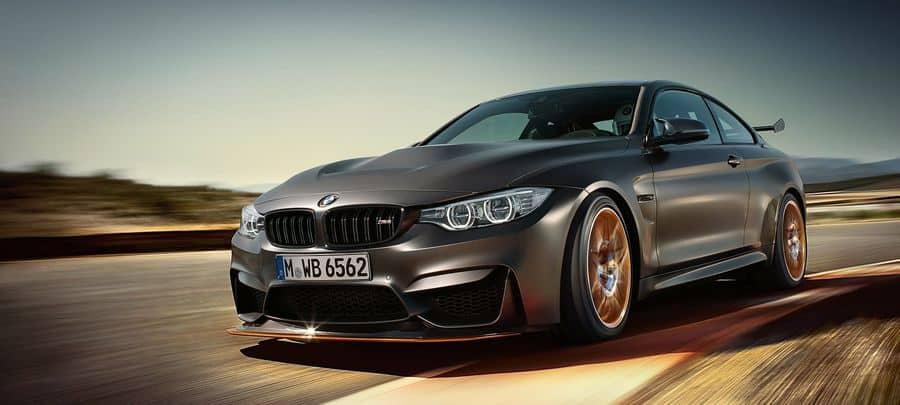 Чип тюнинг БМВ, чип тюнинг BMW