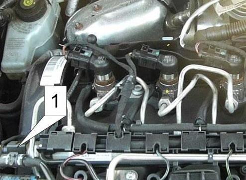 чип тюнинг Audi Q2