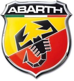 ABARTH 1