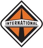 INTERNATIONAL 1