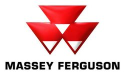 MASSEY FERGUSON 1