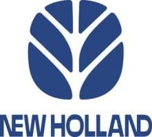 NEW HOLLAND 1