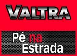 VALTRA 1