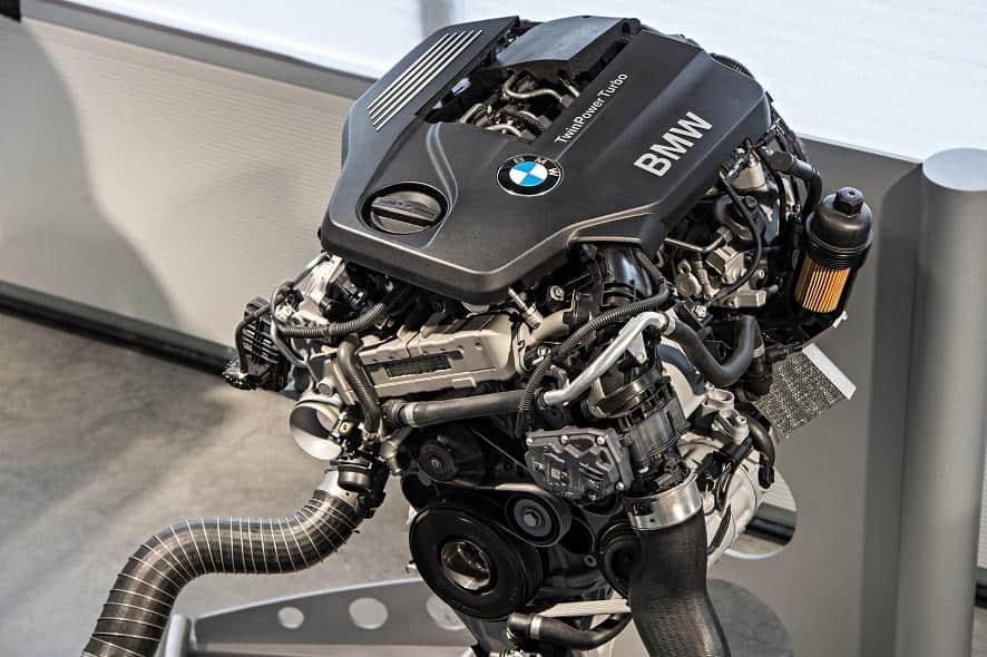 Лучшие двигатели 2016 года и Тюнинг для Лучших