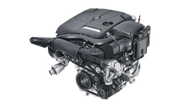 Лучшие двигатели 2016 года и Тюнинг для Турбомотор